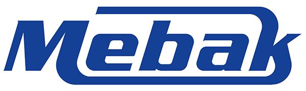 Logo Mebak